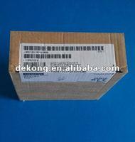 Siemens 6ES7331-7KF02-0AB0 S7-300 PLC