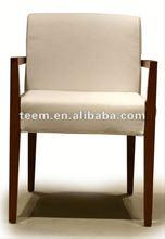 2013 sofa trends 2013 European style leather sofa/home furnitur
