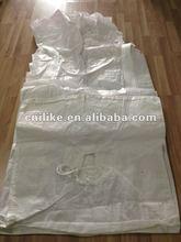 90x90x120cm Manufacturer (OEM) FIBC bag bulk bag