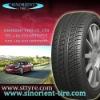 bluetooth tyre pressure