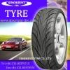 part worn tyres in uk