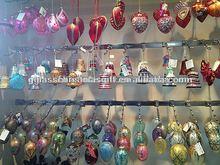 GML Christmas Decoration Supplies