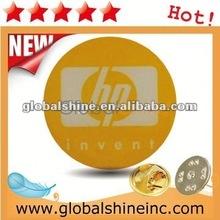 2012 us/wales lapel pins