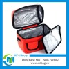neoprene baby bottle cooler bags outdoor picnic bag
