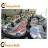 bumper car manufacturers