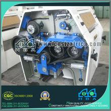 40-500t/d wheat flour processing equipment
