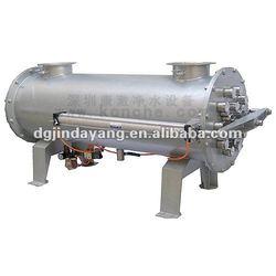 water filter uv sterilizer,portable uv sterilizer,medical uv sterilizer