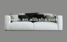 china furniture TOP 10 child size leather sofa