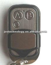 top quality Gliderol remote control opener ,Gliderol remote replacement control ,315mhz.remote transmitter operator control