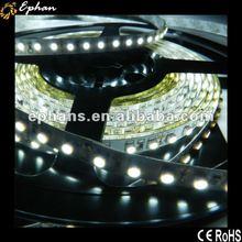 super bright led string