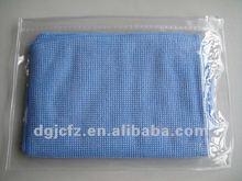 specialized 3M cloth superfine fiber car/lens/TV,camera screen wiping cloth