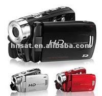 digital video camcorder hd 720p 12 mp still image 3.0 inch screen
