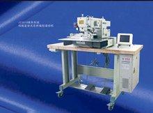 Direct drive electronic pattern sewing machine JZ2010