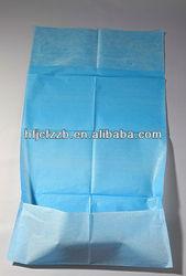 Disposable adult bibs for hospital usage.jpg 250x250 Disposable adult bibs for hospital usage. See larger image