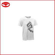 Good quality 100% cotton t shirt,t shirt com tr