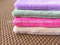 The Best Coral Fleece Electric bedroom Heater Electric Blanket