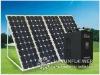2000W Portable Solar Power Supply