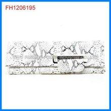 2012 Newest fashion clutch purse for women (FH1206195)