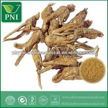 Dong Quai extract 1%Ligustilide