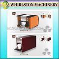 205 BIALETTI sıcak satış moka kahve makinesi