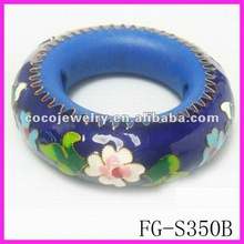 2012 latest jewelry bracelets cuff bracelets