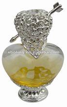 fragrance lamp..264