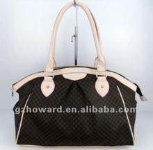 good design lady handbags 2012 new purses