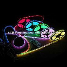 2013 HOT!!! LED strip replacement christmas mini light bulbs