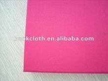 stiff twill fabrics - 100% cotton binding cloth
