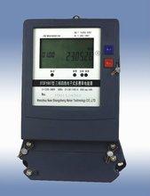 2012 new active electronic energy meter
