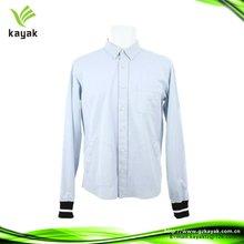 Fashonable High Quality Matching Shirt and Pants