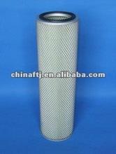 air filter AF1935M