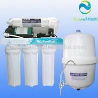 Hyundai Water Purifier, RO system.