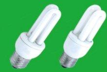 2U Energy saver light