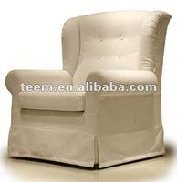 euro luxury sofa NO.1 leather sofa meubel