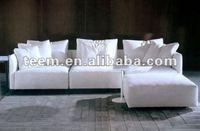 euro luxury sofa NO.1 leather sofas in pakistan