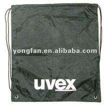 2012 new drawstring shoping bag