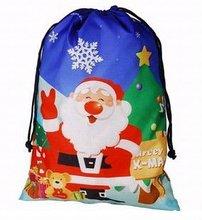 2012 new drawstring shopping bag