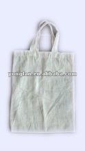 2012 new shopping bag