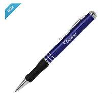 laser metal pen