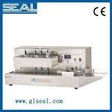 induction heat sealer