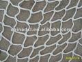 offshore peixe gaiola de nylon redes