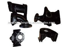 Cast Iron Support/Bracket