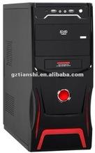 2012 Newest Computer Case