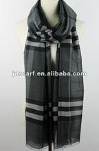 Wholesale turban for men scarf