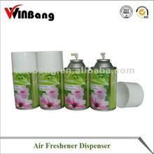 Air Freshener Spray Model:WB-FS1