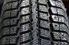 kebek brand winter PCR tyre 175/65R14