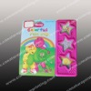 Cheap price of kids sound board book printing company