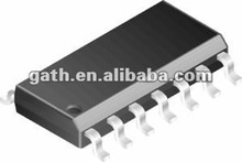 SN74ACT08D Electronic Component Parts