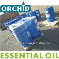 CAS#8000-29-1 Citronella oil 85%